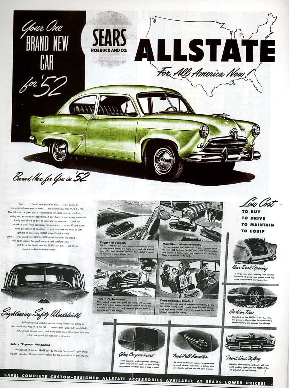 1952 allstate ad 01