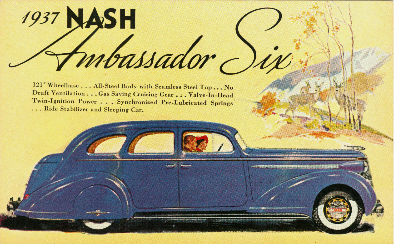 Directory Index: Nash Ads/1937