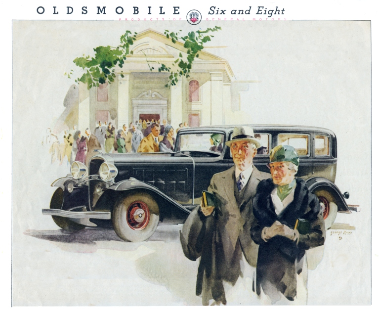 Directory Index Oldsmobile1932