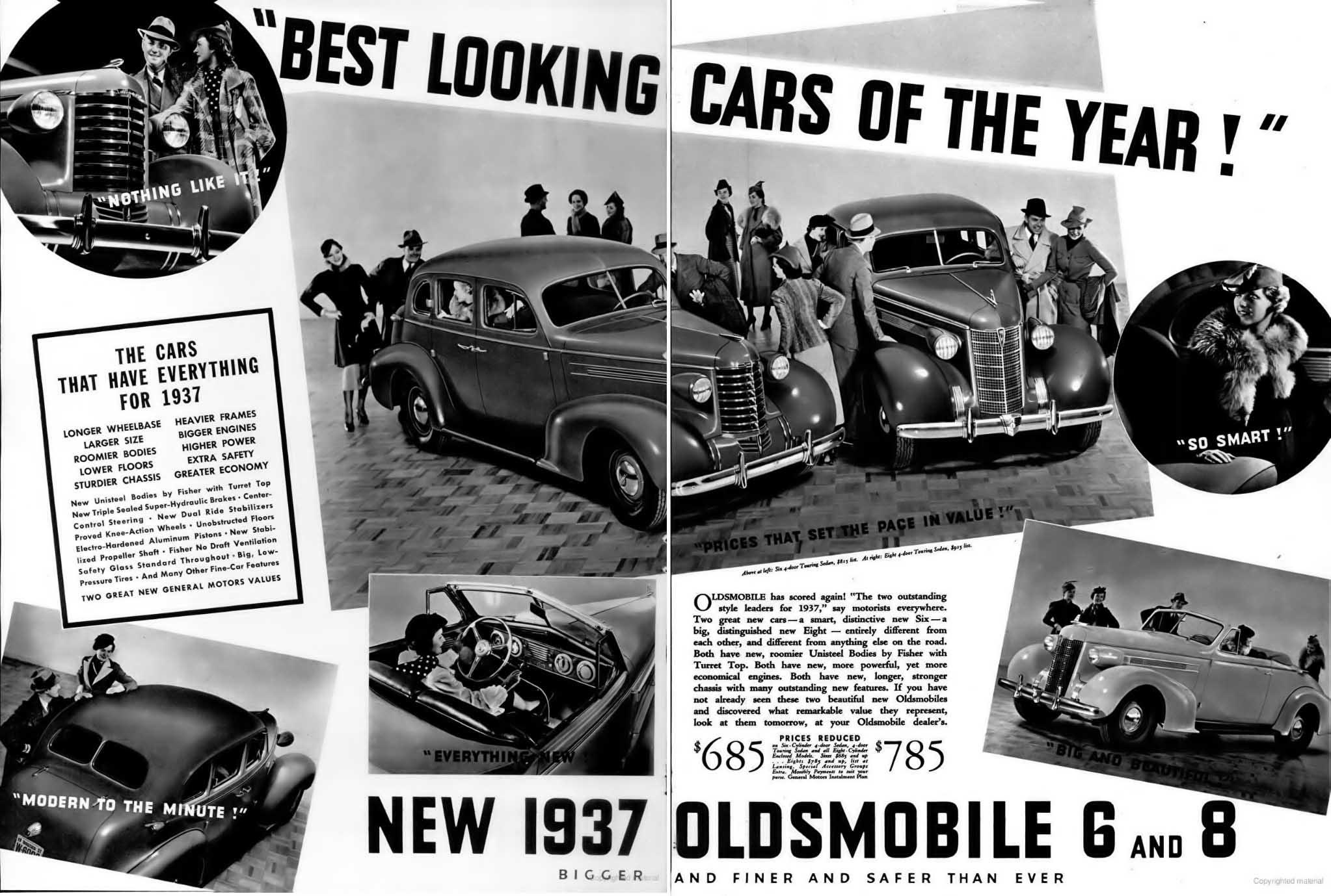 1937 Oldsmobile Ad-03.