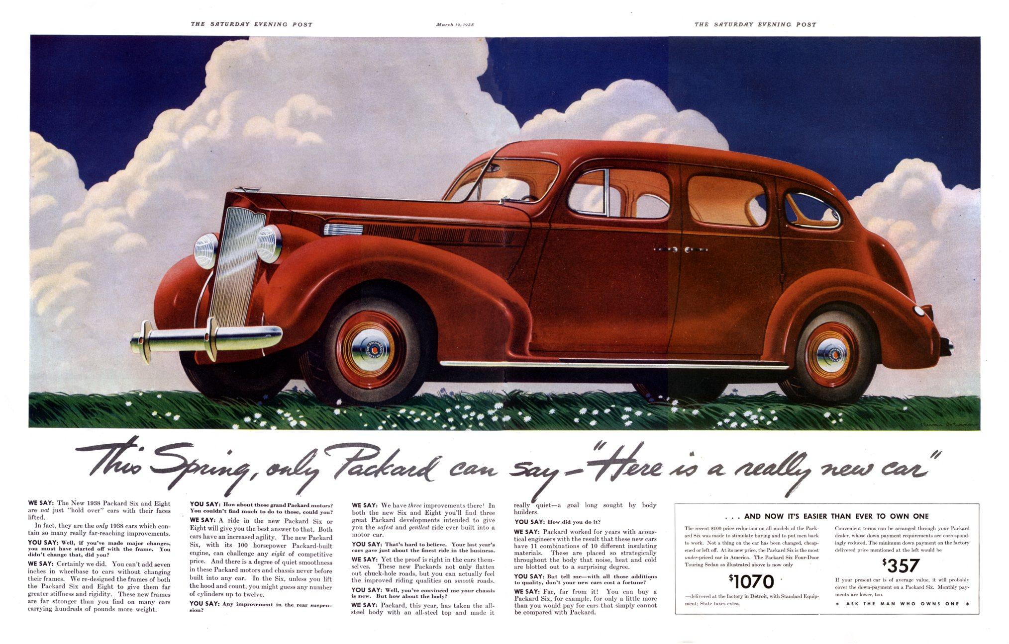 1938 Packard Ad-01.jpg