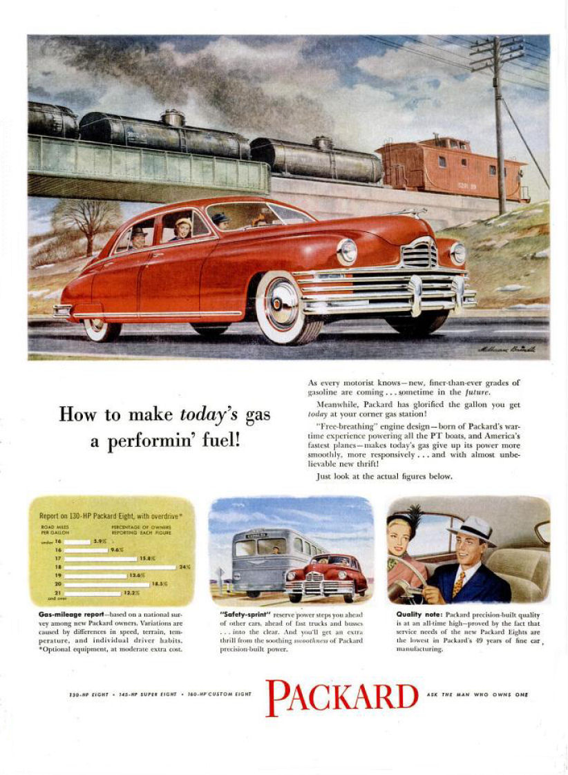 Directory Index: Packard Ads/1949