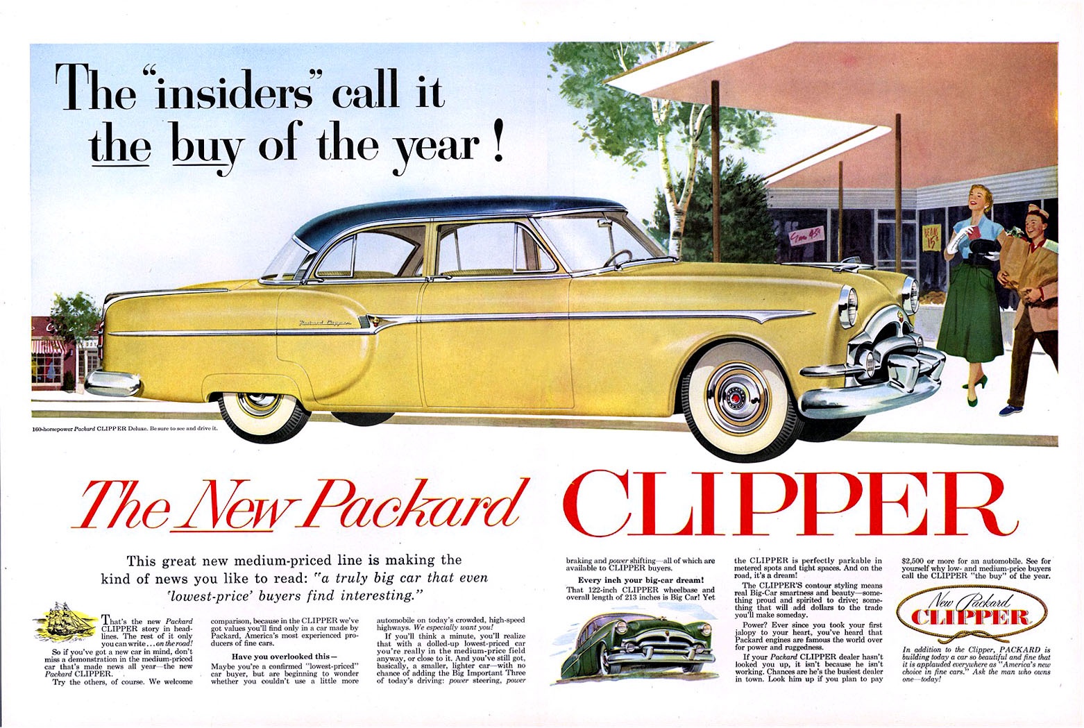 Directory Index: Packard Ads/1953