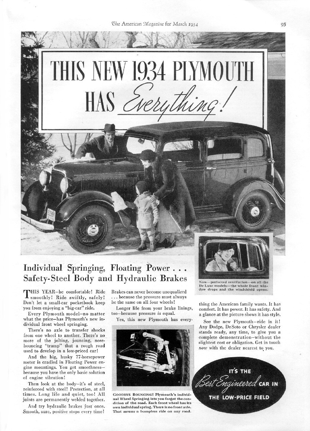 Directory Index: Plymouth/1934 Plymouth