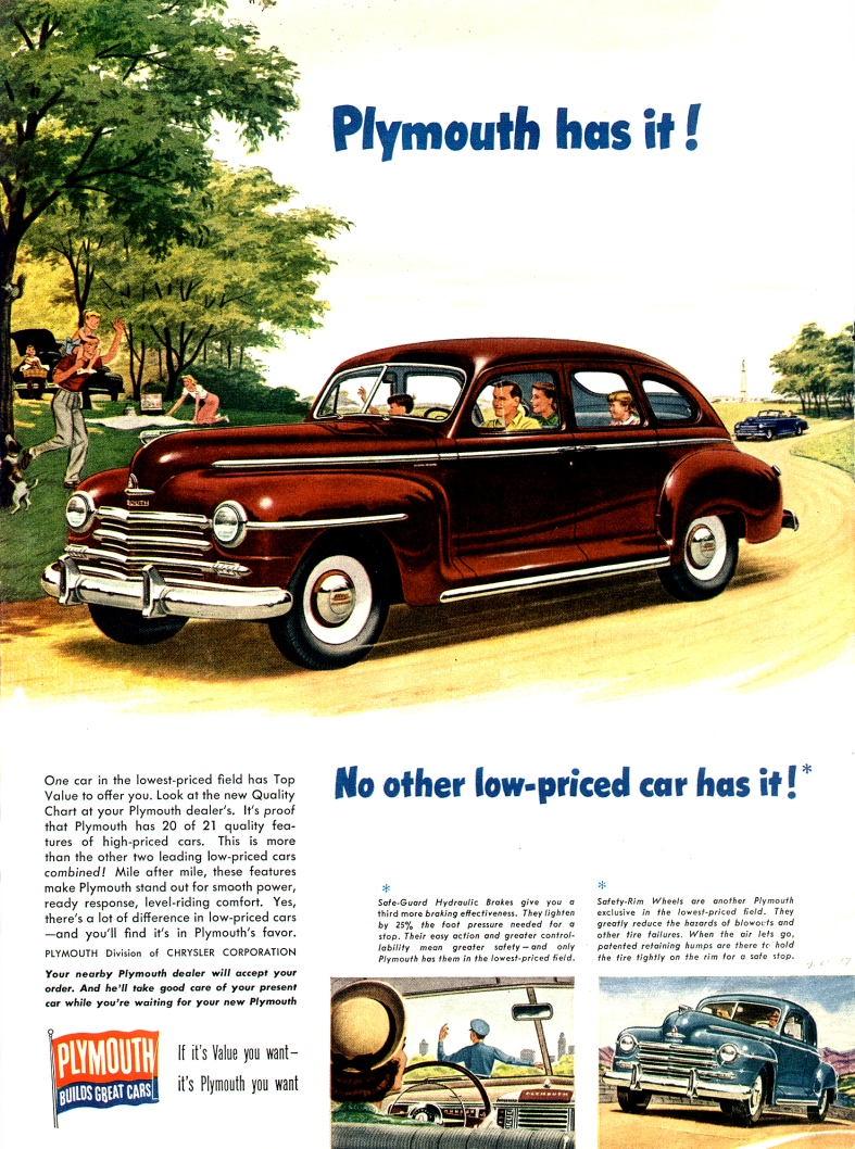 Directory Index: Plymouth/1947 Plymouth
