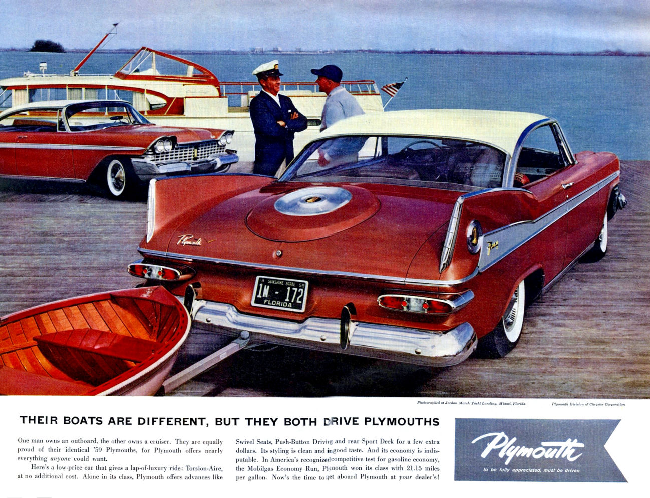 1959 Plymouth Ad-01.