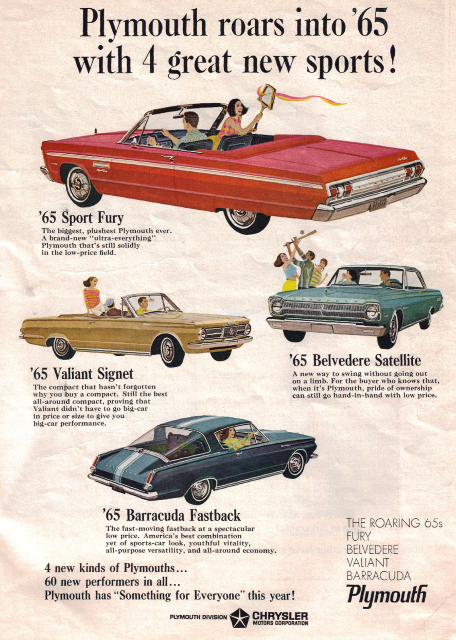 1965 Plymouth Ad-03.