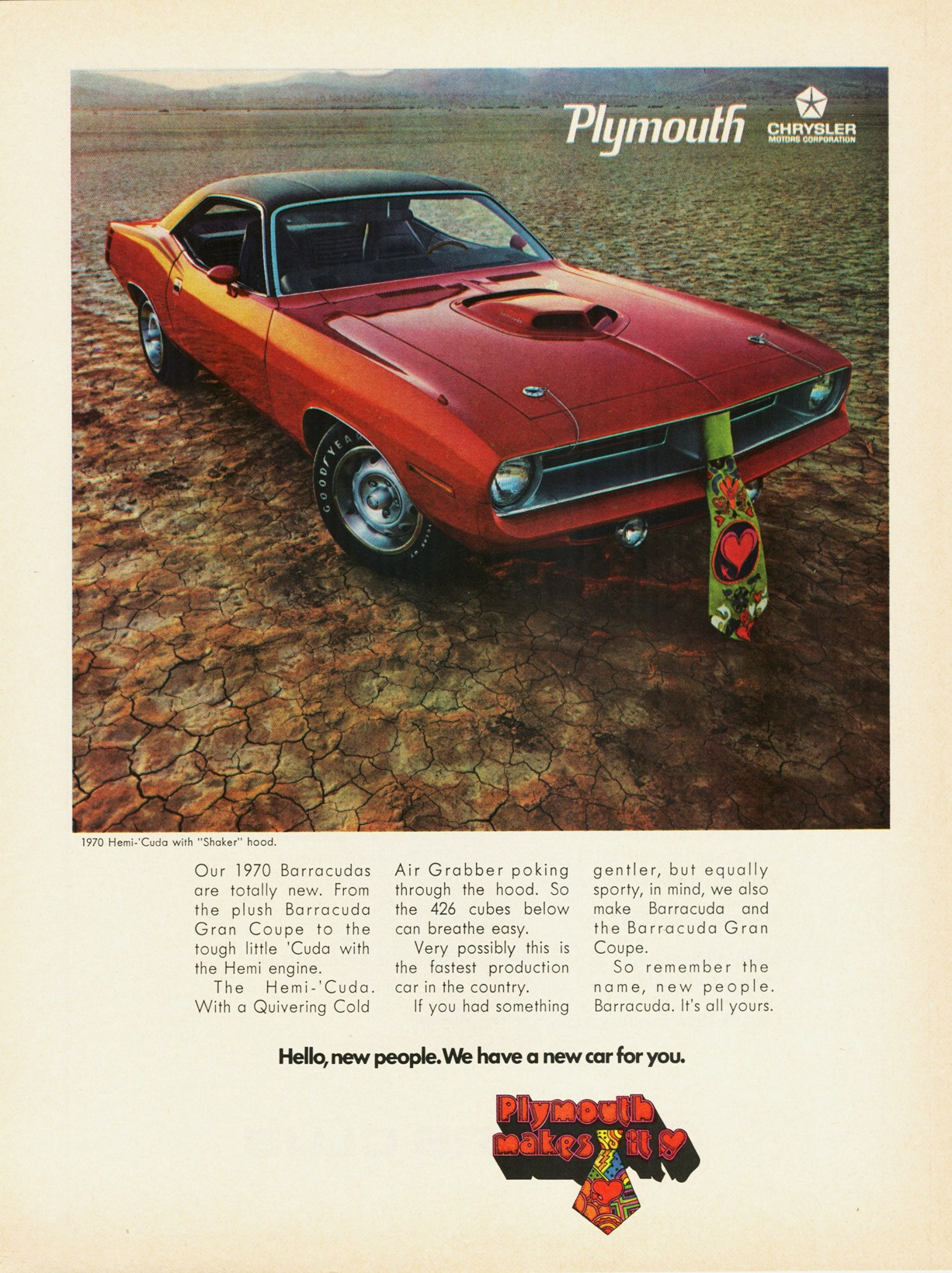 1970 20Plymouth 20Ad 02 furthermore Photos Dodge Colt 1970 73 24635 in addition Beautiful Kodak Advertisements From further Watch in addition Photos Of The British Army In Northern Ireland 1969 1979 27624. on 1970s ads