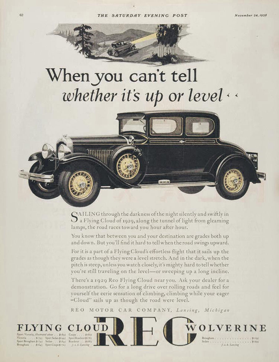Directory Index: Reo Ads/1920s