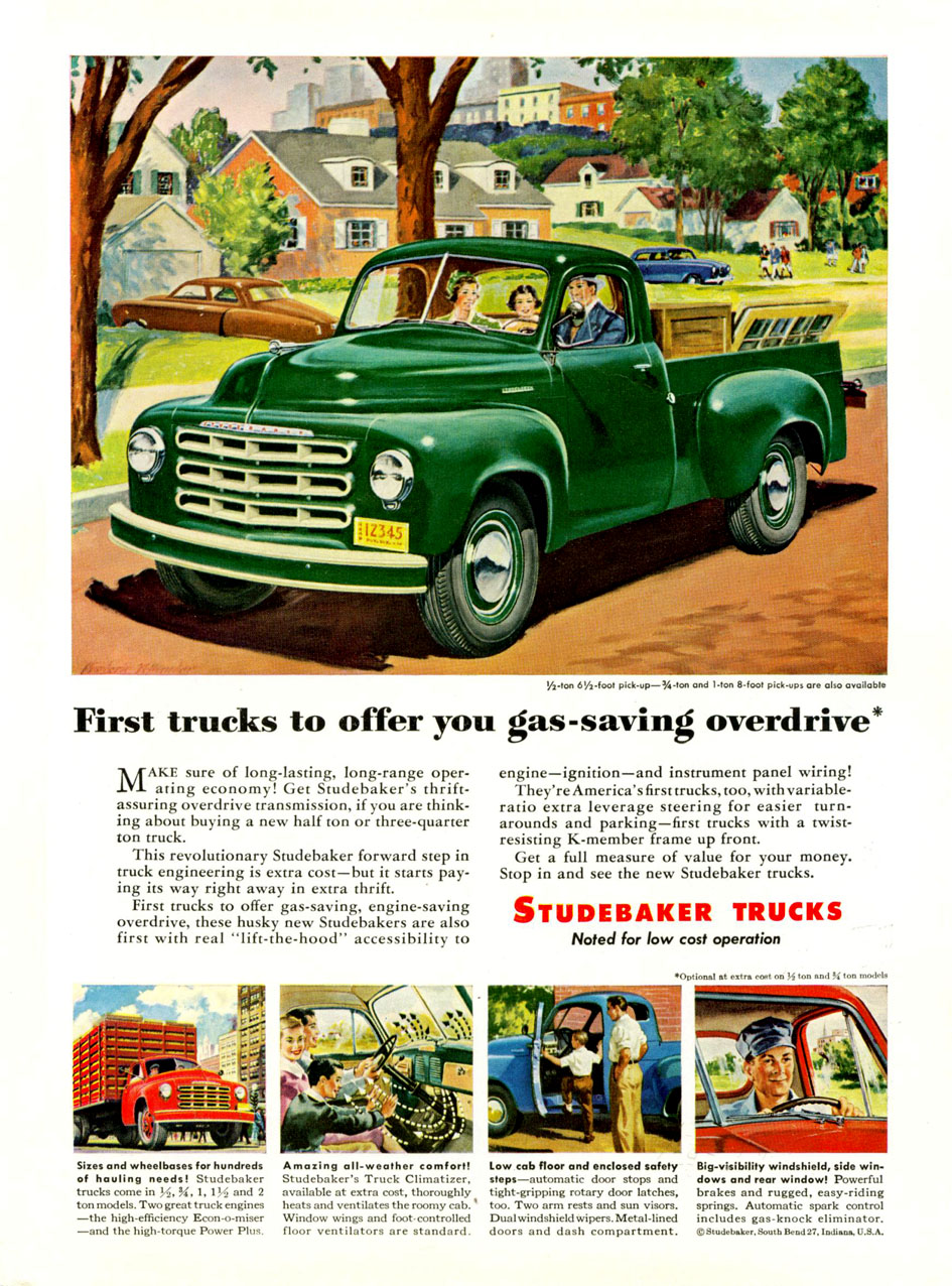 Cars253 together with Vintage Ads Great Car Ads From The Past additionally 742056306 moreover 30328997460741965 together with 50sb11. on car ads from 1950s
