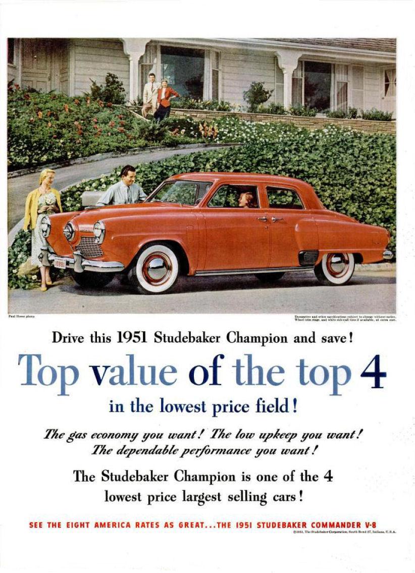 Directory Index: Studebaker Ads/1951